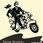 Dance Division by Nek: Students Special Party in Control