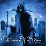Children of Bodom-Follow the reaper ( cronica album )