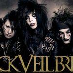 Black Veil Brides au lansat un nou videoclip: The Legacy