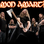 Concert Amon Amarth si As I Lay Dying la Bucuresti