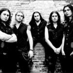 Noi formatii confirmate pentru Rock The City 2011