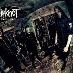 Expozitie foto cu Slipknot la Londra