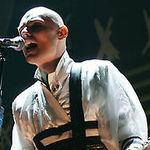 Smashing Pumpkins anunta tracklistul pentru Oceania