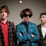 The Wombats sunt confirmati pentru Summer Well 2011