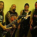 Slayer vor incepe lucrul la un nou album