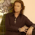 Glenn Hughes a fost intervievat de Stormbringer (video)