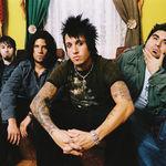 Papa Roach au lansat un videoclip nou: No Matter What