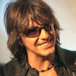 Richie Sambora revine in Bon Jovi