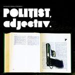 Politist, adjectiv la Berlin