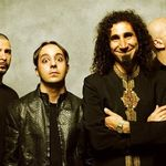 Filmari profesionale cu System Of A Down la Rock Am Ring