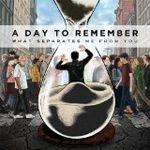 Teaser pentru noul videoclip A Day To Remember