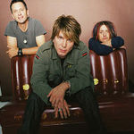 Goo Goo Dolls publica single-ul din Transformers 2011 (audio)