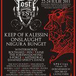 Samael anuleaza participarea la OST Mountain Fest