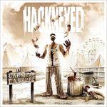Hackneyed lanseaza un nou album