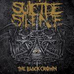 Noi filmari din studio cu Suicide Silence