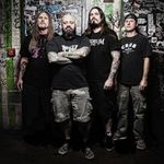 Crowbar - Walk With Knowledge Wisely (videoclip nou)