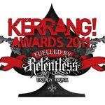 Ozzy, Alice Cooper, Korn sunt castigatori la Kerrang Awards