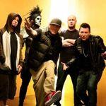 Limp Bizkit anunta tracklistul Gold Cobra
