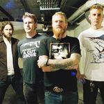 Mastodon dezvaluie titlul noului album