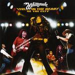 Fostii chitaristi Whitesnake au cantat cu trupa la Sweden Rock (video)