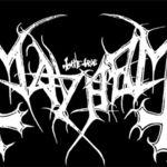 Mayhem anunta datele turneului nord-american