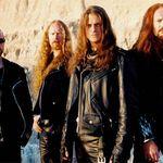Iced Earth anunta titlul noului album