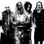 Rob Zombie anuleaza noi concerte