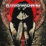 Ringworm lanseaza un nou album