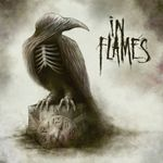 In Flames - Sounds Of A Playground Fading (cronica de album)