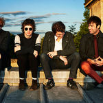 The Kooks lanseaza noul album in septembrie