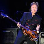 Paul McCartney ar putea aparea pe viitorul album Gorillaz