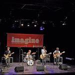 Festivalul Imagine Romania prelungeste perioada de inscrieri