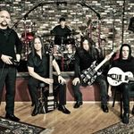 Queensryche lanseaza un videoclip nou: Wot We Do