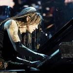 La multi ani Dizzy Reed (Guns N'Roses)!