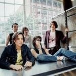 The Strokes au cantat noul album la Bonnaroo 2011 (video)