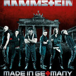 Rammstein lanseaza Made In Germany 1995-2011