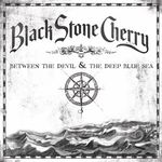 Bateristul Black Stone Cherry iti prezinta setul sau de tobe (video)