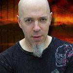 Claparul Dream Theater vorbeste despre SampleWiz (video)