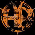 H8 au lansat un videoclip nou: Ce Nu Mai Simt