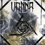 Asculta noul album Vanna