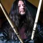 Testament inreagistreaza noul album cu tobosarul Gene Hoglan