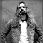 Rob Zombie a fost intervievat in Austria (video)
