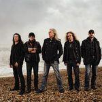 Solistul Saxon vorbeste despre noul album (video)