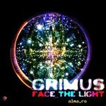 Descarca gratuit noul single Grimus, Face the Light