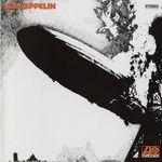 Led Zeppelin - Led Zeppelin (cronica de album)