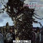 Lake Of Tears - Headstones (cronica de album)
