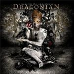 Draconian - A Rose For Apocalypse (cronica album)