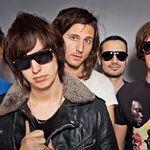 The Strokes vor sa lanseze cat mai curand un album nou