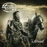 Falconer au lansat un videoclip nou: Vid Rosornas Grav