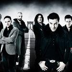 Rammstein anunta un nou turneu european